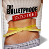 Ketogenic diet pack book