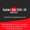 YouTube ads Pack